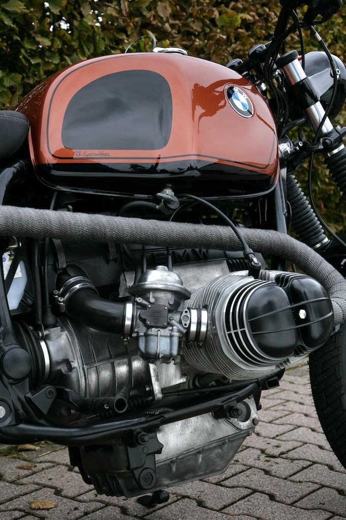 ZF5R0180